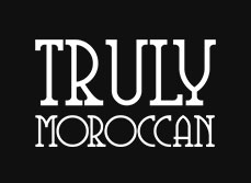 Truly Moroccan